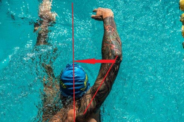 volny-stil-technika-plavaniya