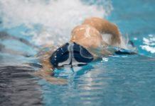 TopSwimPro - это площадка где можно найти полезную информацию о плавании: методы тренировки, технику плавания, подготовку к соревнованиям, восстановление, питание.