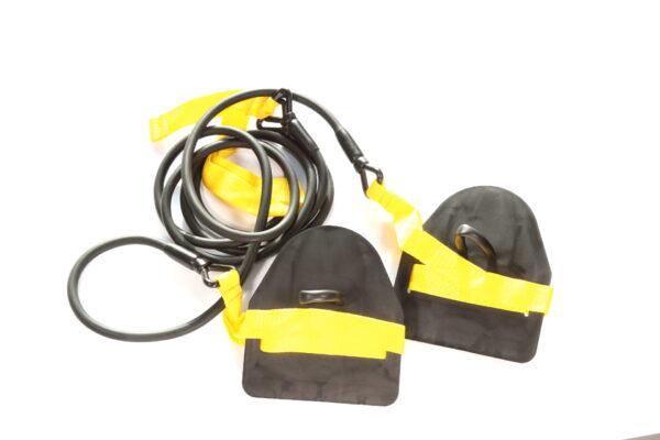 Резина для рук Dry swim 3 (легкая)