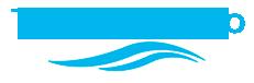 TopSwimPro - Полезная информация о плавании