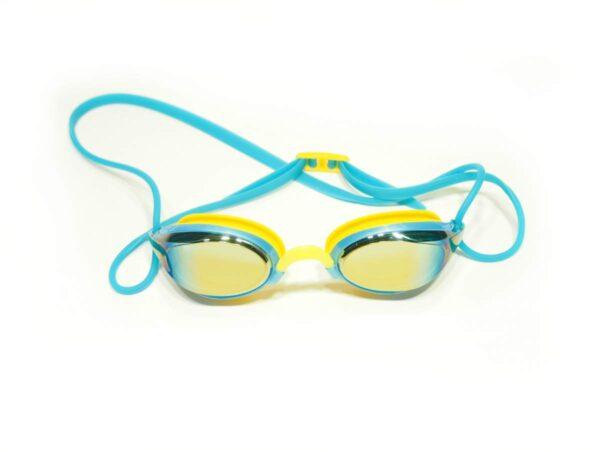 "Очки для плавания TS ""F-Race"""