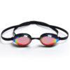 заркальные очки для плавания в бассейне