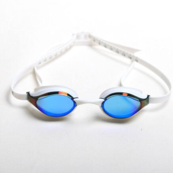 whale - очки для спортивного плавания