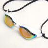 очки для соревнований плавание