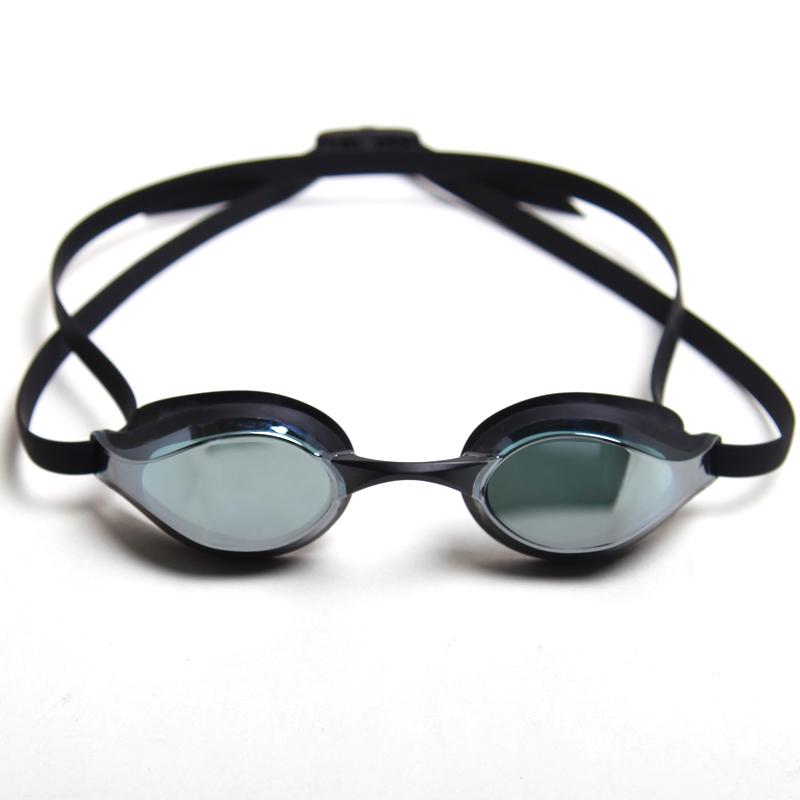 очки для плавания для тренировок и соревнований