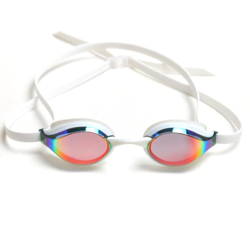 стартовые и тренировочные очки для плавания